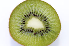 Frische Kiwi Stockfotos