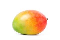 Frische Mango Stockbild