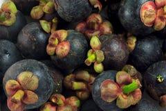 Frische süße Frucht Stockbild