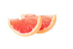 Frische Zitrone Stockfoto