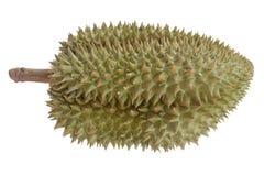 Frischer Durian Stockfotos