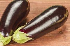 Frisches vegetarisches Gemüse Lizenzfreie Stockbilder