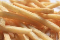 Fritadas do francês Imagens de Stock Royalty Free