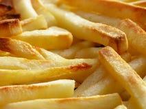 frites pommes στοκ φωτογραφίες με δικαίωμα ελεύθερης χρήσης