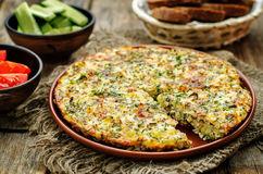 Roasted Chicken And Brie Frittata Recipes — Dishmaps