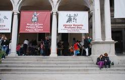 Friuli doc., Udine foto de archivo libre de regalías