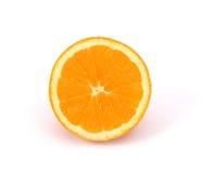 friut pomarańcze Zdjęcia Stock