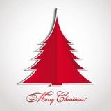 Frohe Weihnachten 01 Lizenzfreie Stockbilder