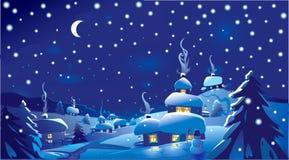 Frohe Weihnachten! Glückliches neues Jahr!!! Stockfotografie