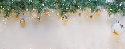 Frohe Weihnachten und guten Rutsch ins Neue Jahr, weißer Hintergrund stockbilder