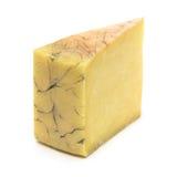 Fromage à pâte dure Image stock