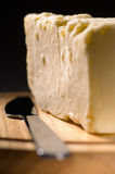 Fromage Images stock