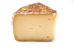 Fromage photo stock