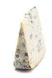 Fromage bleu Photographie stock libre de droits