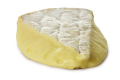 fromage crémeux images stock