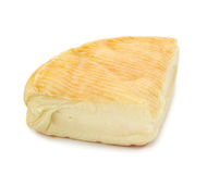 Fromage d'Amembert Photo stock
