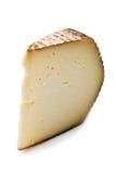 Fromage de chèvre images stock