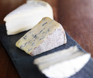 Fromage gastronome photos stock