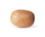 In Front Single Of Juicy Kiwi Fruit Stock Photos