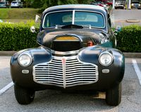 Oldsmobile Antique Car Stock Photos
