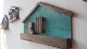 frontage imagen de archivo