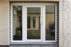 Frontdoor Stock Photos