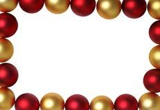 Frontera Imagen de archivo libre de regalías