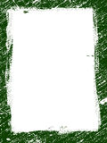 Frontera 13 de Grunged libre illustration