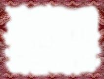 Frontera Imágenes de archivo libres de regalías