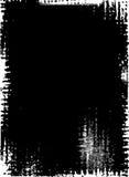 Frontera Imagenes de archivo