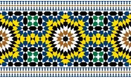 Frontera cuatro de Zagora Marruecos libre illustration