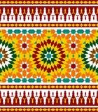 Frontera dos de Zagora Marruecos libre illustration