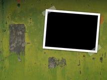 Fronteras Imagen de archivo