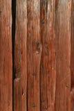 Frontière de sécurité Photo stock