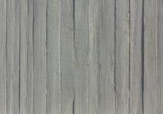 Frontière de sécurité en bois verticale photos stock