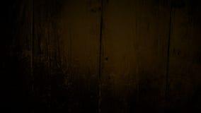Fronti di orologio Grungy royalty illustrazione gratis
