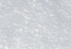 Frost background Royalty Free Stock Photos