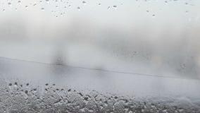 Frost en un cristal metrajes