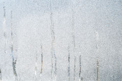 Frost Stock Images