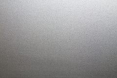 Frostad glass bakgrund Royaltyfri Foto