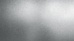 Frostad glass texturbakgrund och abstrakt begreppfoto Royaltyfria Foton