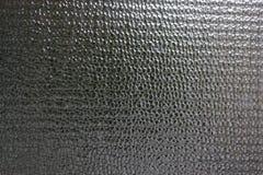 frostat exponeringsglas Royaltyfria Bilder