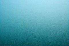 Frostat exponeringsglas surface.1 Royaltyfri Bild