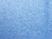 Free Frosted Glass Royalty Free Stock Images - 12006269