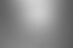 Frosted glass. Texture of grey frosted glass Stock Photo