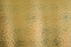 Frosted Glass. Abstract/background photo of glass creating nice texture Royalty Free Stock Photos