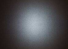 Frosted glass royalty free stock photos