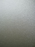 Frosted glass background Royalty Free Stock Photos