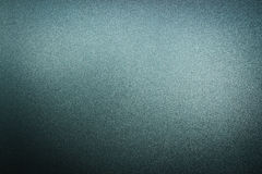 Frosted glass background. Abstract background of frosted glass Royalty Free Stock Photography
