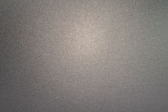 Frosted glass. Background.abstract background Stock Photography